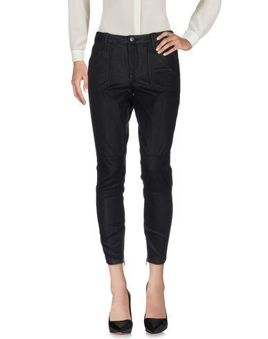 Повседневные брюки MARC BY MARC JACOBS 36859543QR