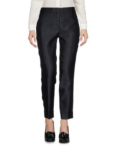 Повседневные брюки BURBERRY LONDON 36859568SA