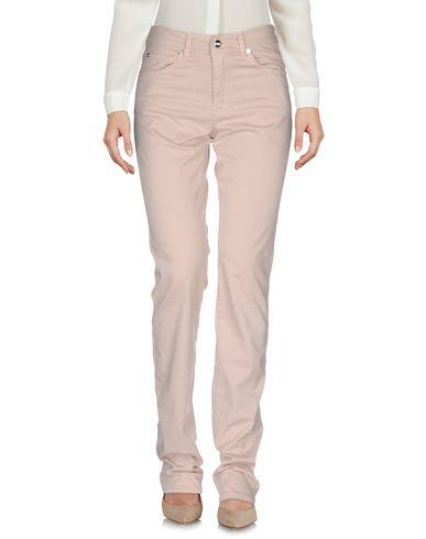 Повседневные брюки ARMANI COLLEZIONI 36859660GS