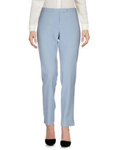 Повседневные брюки PESERICO SIGN 36859698SV