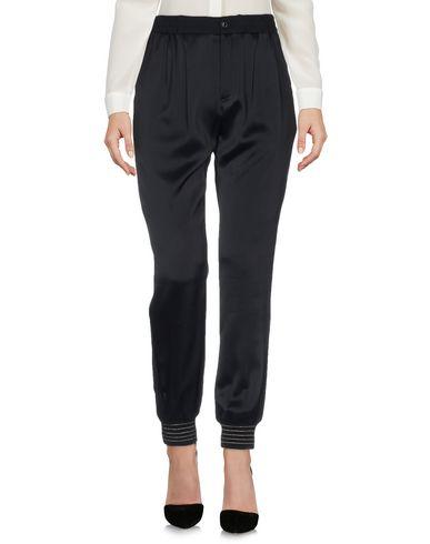 Повседневные брюки TSUMORI CHISATO 36859749JD
