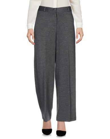 Повседневные брюки ANNA RACHELE 36859922TQ