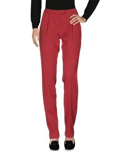 Повседневные брюки WHO*S WHO 36859991TH