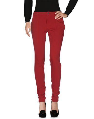 Повседневные брюки GUCCI 36860044PJ