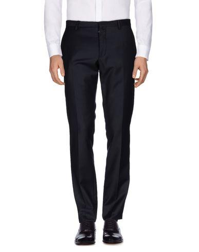 Повседневные брюки JIL SANDER 36860249CS