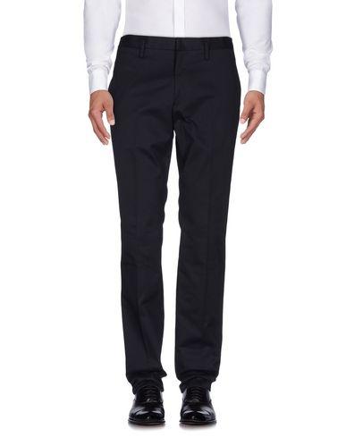 Повседневные брюки JIL SANDER 36860255KN