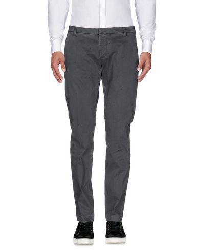 Повседневные брюки MICHAEL COAL 36860274DE