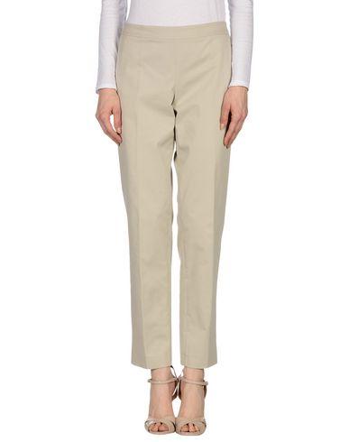 Повседневные брюки MONCLER 36860406WV