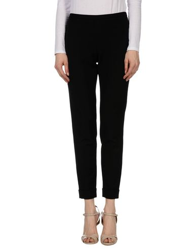Повседневные брюки MONCLER 36860504XG