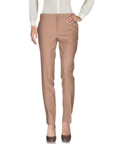 Повседневные брюки GUCCI 36860529TW
