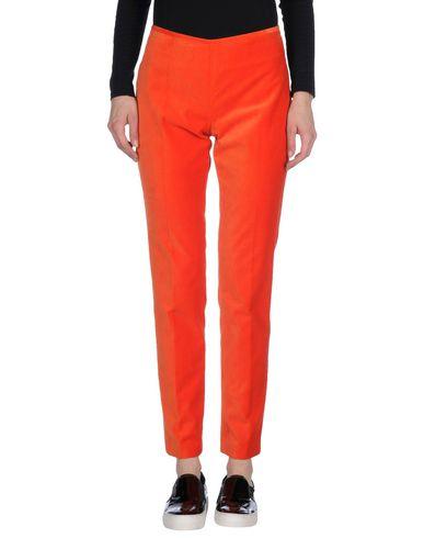 Повседневные брюки MONCLER 36860556UT