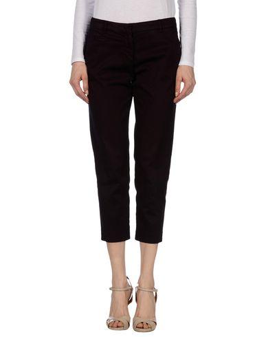 Повседневные брюки COAST WEBER & AHAUS 36860562SO