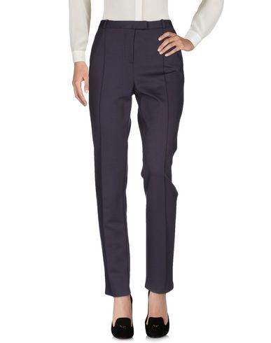 Повседневные брюки TORY BURCH 36860568IT
