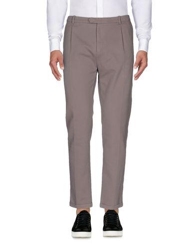 Повседневные брюки PAOLO PECORA 36860733VA
