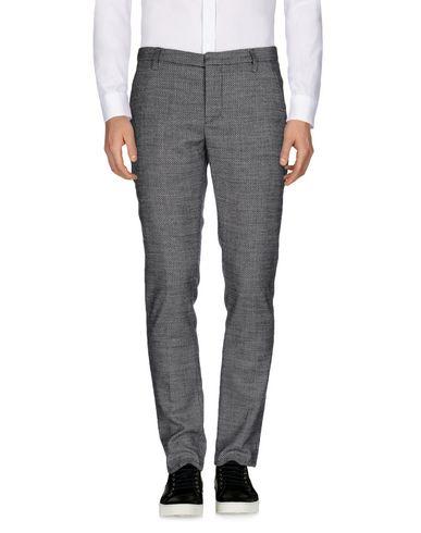 Повседневные брюки DONDUP 36860744CB