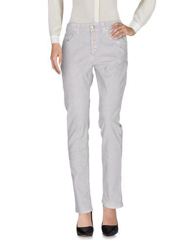 Повседневные брюки DONDUP 36860747BN