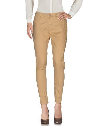 Повседневные брюки PATRIZIA PEPE 36860830DA