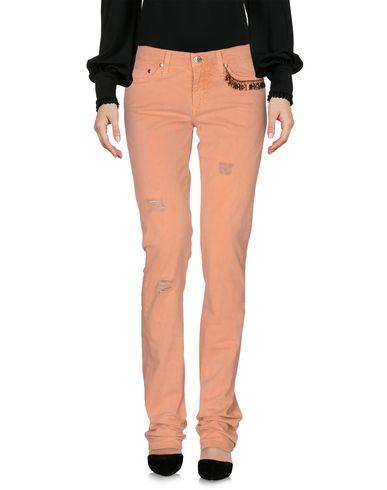 Повседневные брюки BLUGIRL JEANS 36860894LK
