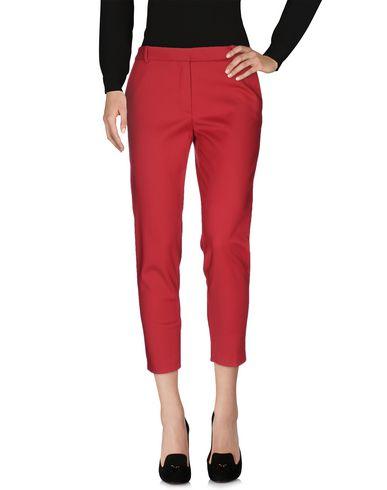 Повседневные брюки MANGANO 36860941BD
