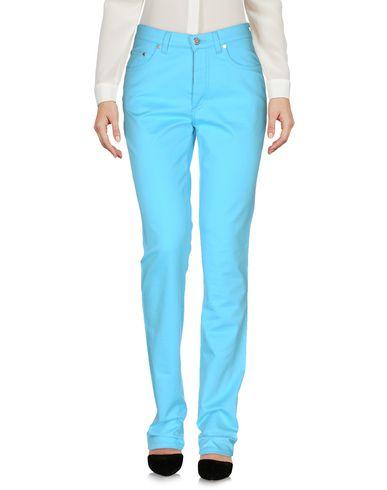 Повседневные брюки GAI MATTIOLO JEANS 36860966EX