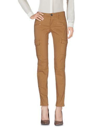 Повседневные брюки RELISH 36861088BD