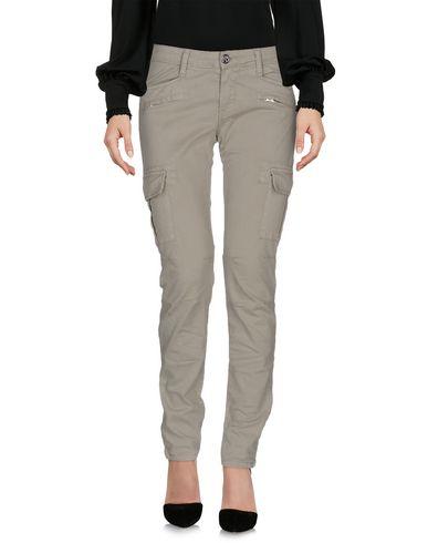 Повседневные брюки RELISH 36861088PR
