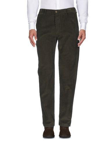 Повседневные брюки BEN SHERMAN 36861242RI