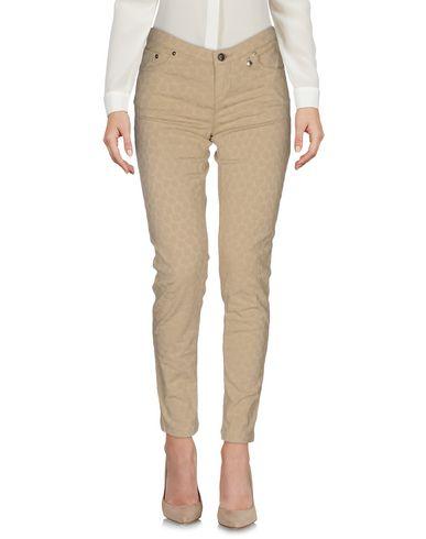 Повседневные брюки WOOLRICH 36861277FB