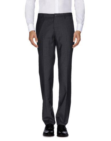 Повседневные брюки PIERRE BALMAIN 36861630GT