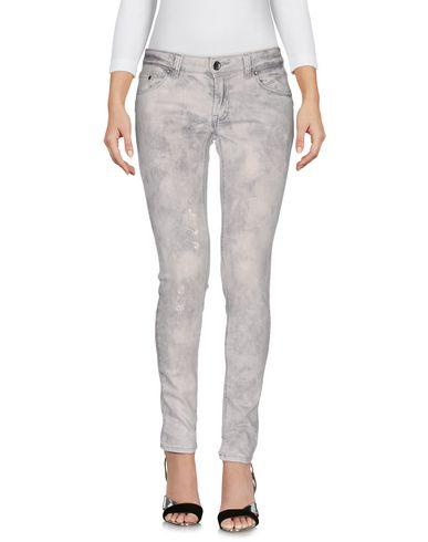 Джинсовые брюки IMPERIAL 36861671BO