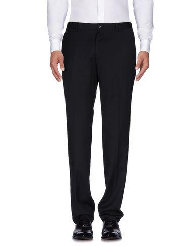 Повседневные брюки PIERRE BALMAIN 36861729CO