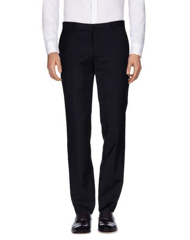 Повседневные брюки PIERRE BALMAIN 36861729KB