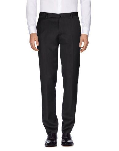 Повседневные брюки PIERRE BALMAIN 36861771WF