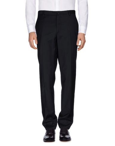 Повседневные брюки PIERRE BALMAIN 36861774SU