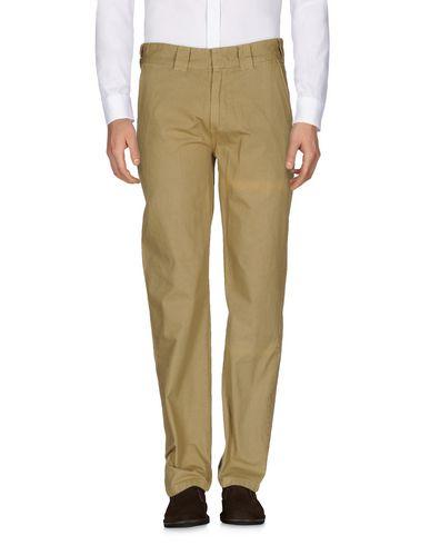 Повседневные брюки STUSSY DICKIES 36861779RM