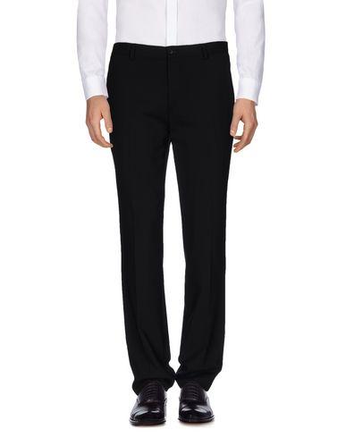 Повседневные брюки PIERRE BALMAIN 36861780KC