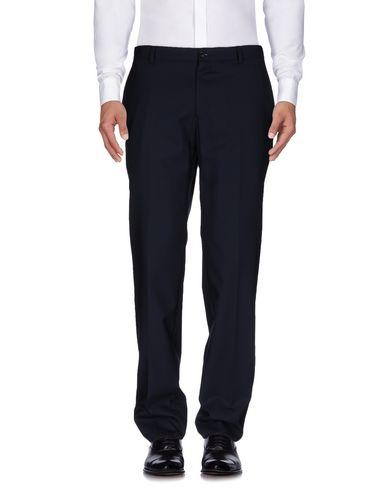 Повседневные брюки PIERRE BALMAIN 36861804VA
