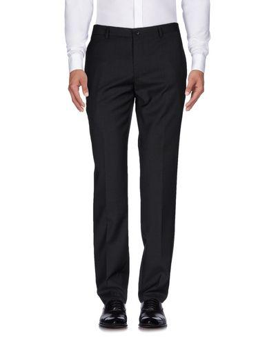 Повседневные брюки PIERRE BALMAIN 36861807IL