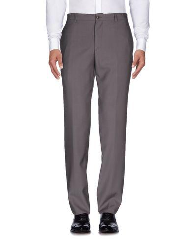Повседневные брюки PIERRE BALMAIN 36861811HF