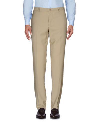 Повседневные брюки PIERRE BALMAIN 36861811IS