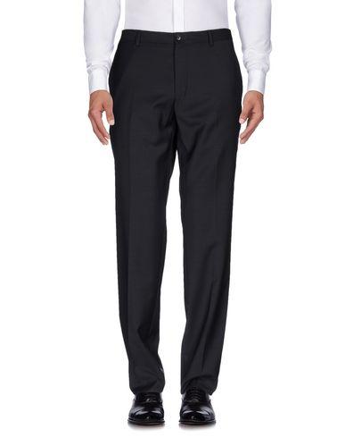 Повседневные брюки PIERRE BALMAIN 36861813RH