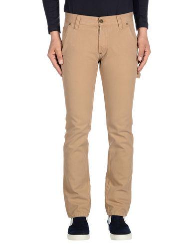 Повседневные брюки CARHARTT 36861842MI