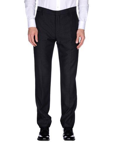 Повседневные брюки MARC JACOBS 36861867HT