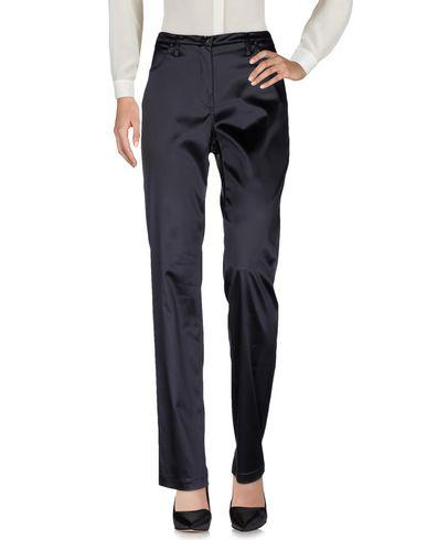 Повседневные брюки SEVERI DARLING 36861899CA