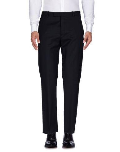 Повседневные брюки MARNI 36861957MW