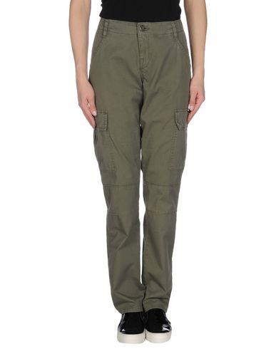 Повседневные брюки CARHARTT 36861993SX