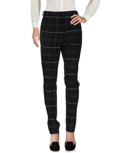 Повседневные брюки LANVIN 36862056AT
