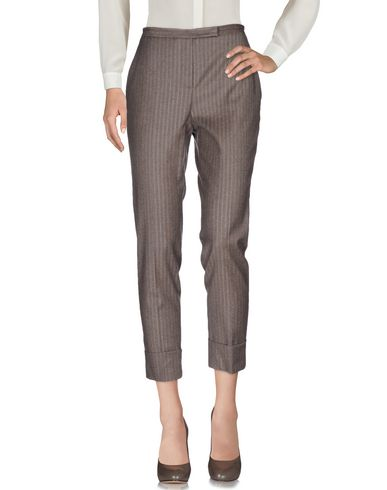 Повседневные брюки FENDI 36862147SV