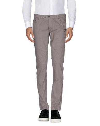 Повседневные брюки PAOLO PECORA 36862152TF
