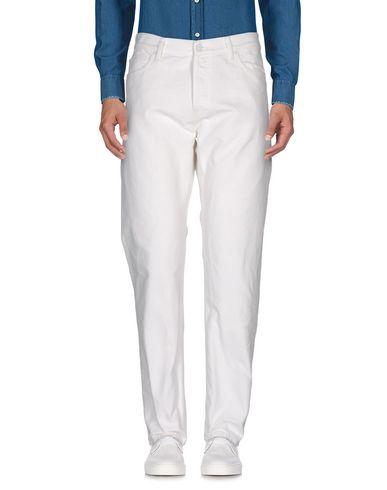 Повседневные брюки CARHARTT 36862204EW